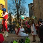 Berceto Carnevale d3 2013 (865)