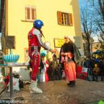 Berceto Carnevale d3 2013 (866)