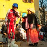 Berceto Carnevale d3 2013 (867)