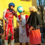 Berceto Carnevale d3 2013 (868)