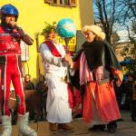 Berceto Carnevale d3 2013 (869)
