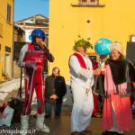 Berceto Carnevale d3 2013 (871)