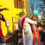 Berceto Carnevale d3 2013 (872)