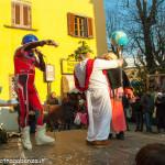 Berceto Carnevale d3 2013 (873)