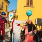 Berceto Carnevale d3 2013 (874)