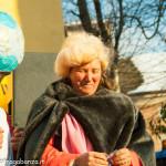 Berceto Carnevale d3 2013 (875)