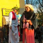 Berceto Carnevale d3 2013 (876)