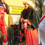 Berceto Carnevale d3 2013 (877)