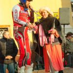 Berceto Carnevale d3 2013 (878)