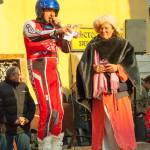 Berceto Carnevale d3 2013 (879)