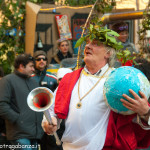 Berceto Carnevale d3 2013 (882)