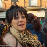 Berceto Carnevale d3 2013 (884)