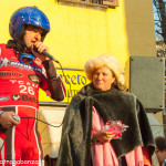Berceto Carnevale d3 2013 (885)