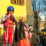 Berceto Carnevale d3 2013 (886)