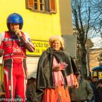 Berceto Carnevale d3 2013 (887)