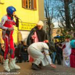 Berceto Carnevale d3 2013 (888)