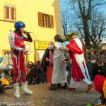 Berceto Carnevale d3 2013 (889)