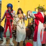 Berceto Carnevale d3 2013 (890)