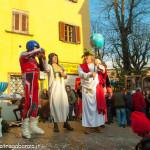 Berceto Carnevale d3 2013 (891)