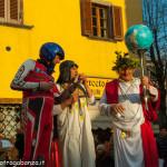 Berceto Carnevale d3 2013 (892)