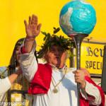 Berceto Carnevale d3 2013 (894)