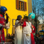 Berceto Carnevale d3 2013 (895)