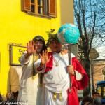 Berceto Carnevale d3 2013 (896)