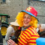 Berceto Carnevale d3 2013 (897)