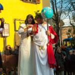 Berceto Carnevale d3 2013 (898)