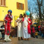 Berceto Carnevale d3 2013 (899)