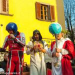 Berceto Carnevale d3 2013 (901)