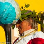 Berceto Carnevale d3 2013 (902)