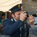 Berceto Carnevale d3 2013 (903)
