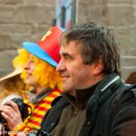 Berceto Carnevale d3 2013 (904)