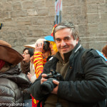 Berceto Carnevale d3 2013 (907)