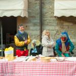 Berceto Carnevale d3 2013 (908)