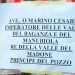 Berceto Carnevale d3 2013 (916)