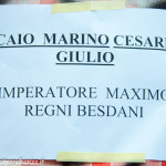 Berceto Carnevale d3 2013 (917)
