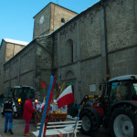 Berceto Carnevale d3 2013 (921)