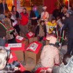 Borgotaro Carnevale 2013 Giovedì Grasso (108)
