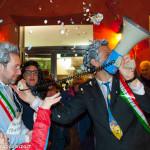 Borgotaro Carnevale 2013 Giovedì Grasso (154)