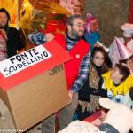 Borgotaro Carnevale 2013 Giovedì Grasso (167)