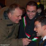 Borgotaro Carnevale 2013 Giovedì Grasso (222)