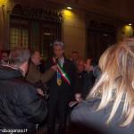 Borgotaro Carnevale 2013 Giovedì Grasso (250)