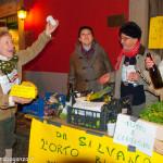 Borgotaro Carnevale 2013 Giovedì Grasso (284)