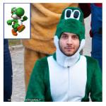 Borgotaro Carnevale Coppa del Sabione 2013 (101) Yoshi