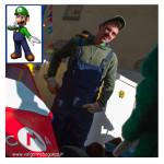 Borgotaro Carnevale Coppa del Sabione 2013 (103) Luigi
