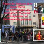 Borgotaro Carnevale Coppa del Sabione 2013 (106)