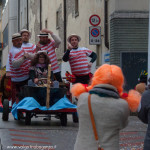Borgotaro Carnevale Coppa del Sabione 2013 (250)