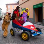 Borgotaro Carnevale Coppa del Sabione 2013 (278) Super Mario